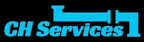Chumphrey Services